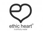 ethic heart logo